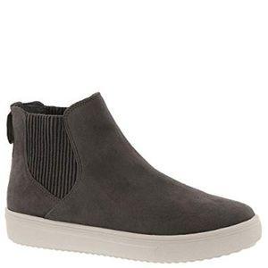Steve Madden Clovis Sneaker Grey